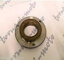 BLATA BLATINO SCOOTER FREE WHEEL WHEELING REAR HUB BEARING
