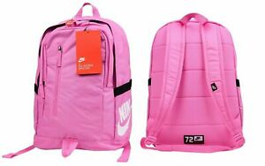 Nike Backpack All Access Soleday School Bag Backpacks Sports Travel Gym Bags