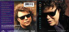 Ronnie Milsap cd album - Greatest Hits Volume 3