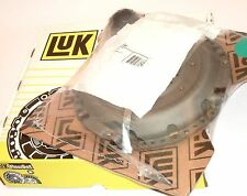 Porsche (996 Chassis) CLUTCH KIT (some 911 3.4 H6 1999-2001) OEM LUK 99611691100