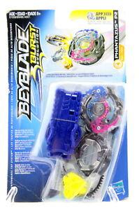 Beyblade Burst Evolution Starter Pack Phantazus P2 - BRAND NEW SEALED