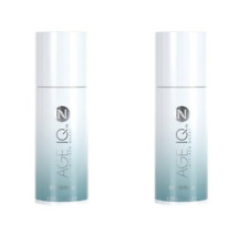30%OFF NEWNeora Age-Defying Eye Serumx2 Natural Powerful Anti-aging EyeTreatment