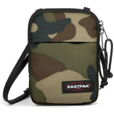 Eastpak Shoulder Bag - Buddy #ek724 181 Camouflage One Size