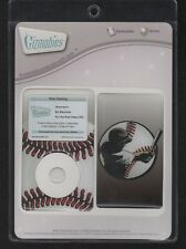 Grooved It for the iPod® Classic & 5th Generation