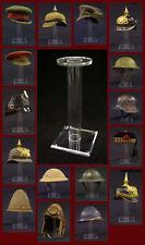 Commonwealth WWII Militaria Hats & Helmets