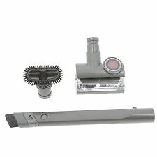 Genuine Dyson DC04 DC05 DC07 DC08 DC11 DC14 DC15 DC18 DC19 DC20 Car Cleaning Kit