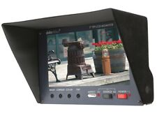 Datavideo TLM-700 7 inch TFT LCD Monitor with 2 CV Inputs
