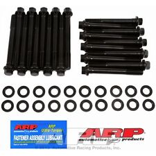 ARP Bolts 155-3603 Big Block Ford 460 w/Edelbrock head, head bolt kit