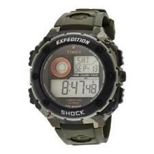 Orologi da polso Timex Expedition Uomo