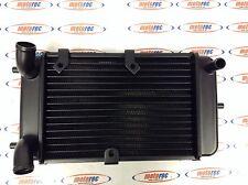 radiador malaguti madison 400
