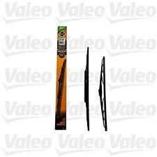 Windshield Wiper Blade-800 Series Front Valeo 80023201S