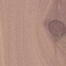 Cedar Aromatic 3 Sq. Ft. Veneer Pack