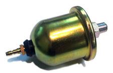 datsun oil pressure sending unit, 240z 260z 280z, 1970-1977, new!