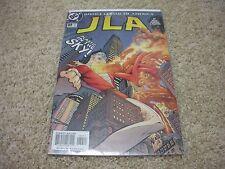 JLA #89 (1997 Series) DC Comics NM/MT