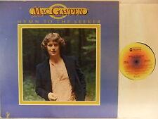 Mac Gayden & Skyboat - Hymn to Seeker - LP 1976 US - Abc ABCD-960 - Mit Insert