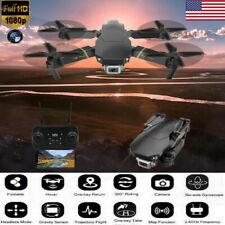 Drone x pro 2.4G Selfi WIFI FPV With 1080P HD Camera...