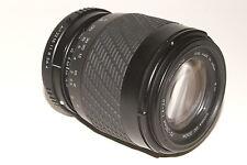 Sigma Practica B fit f4.-5.6 70-210mm lens