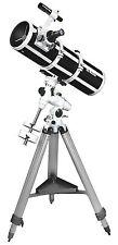 Sky-Watcher Explorer-150PDS + EQ3-2 Parabolic Reflector Telescope  #10218/20448