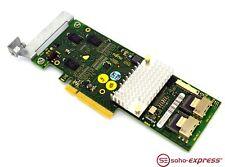 FUJITSU LSI MEGARAID SATA/SAS PCIE RAID CONTROLLER CARD D2616-A22 GS1