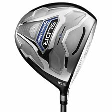 Taylormade Golf Clubs Sldr C 12* Driver Senior Standard Men Right-Handed New
