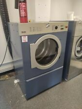027 1 X Miele Professional Dryer T 6251 commercial