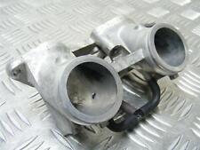 FJS600 Silverwing Injector Manifold Genuine Honda 2005-2010 741