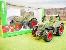 SIKU FARM FENDT 724 VARIO TRACTOR 1/32 3285 NEW & BOXED