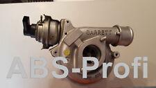 Turbolader Honda Accord VIII (CU) CIVIC IX (FK) 18900RL0G014M2 18900RL0G020M2