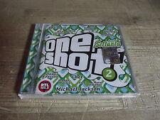 CD-ONE SHOT ANNI SETTANTA-VOL 2-RTL-UNIVERSAL---------------------------------A6