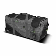 Planet Eclipse Gx2 Classic Bag - Grit - Paintball