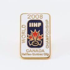 British Columbia Kelowna Minor Hockey Association Collectible Pin Sports Mem, Cards & Fan Shop