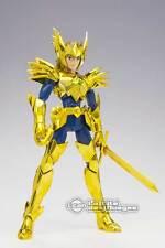 Saint Seiya Myth Cloth EX Soul of Gold Odin Aiolia Tamashii Web Exclusive BANDAI
