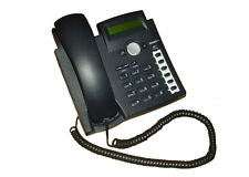 Snom 300 VoIP Phone Telefon                                                  *34