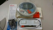 Corning Scholar 425 pH meter with probe and AC adapter - FINAL PRICE DROP!
