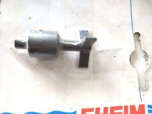 EHEIM Pumpenrad 7635900 für Filter 2003 2007 / 50Hz