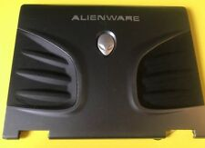 "Alienware M3200 SERIES 12"" Laptop Top Case Cover Lid With Speakers"