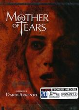 MOTHER OF TEARS [DVD] - NEUF
