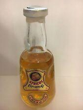 Mignon - Miniature - APRICOT BRANDY - 50 ml -K231