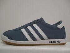 Zapatillas para hombre Adidas Originals el Sneeker UK 6 nos 6.5 EUR 39.1/3 ref 2611 *