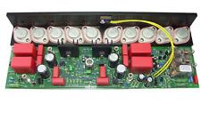 albs QUAD-MOS 600D MOSFET-Endstufe Modulbaustein 900W