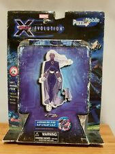 RARE 2000 X-Men Evolution Storm Puzz Mobile Foam Puzze  NOS Grand Toys Int'l