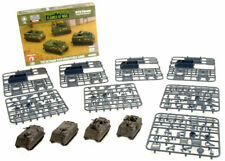 Flames of War M113 United States Miniatures by Battlefront Vusbx07