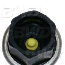 A/C Compressor Cutoff Switch-Hvac Pressure Switch BWD CCS422