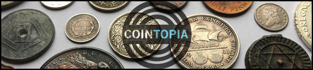 cointopiashop