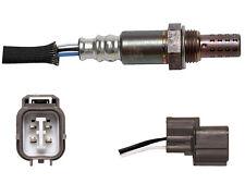 GENUINE DENSO  234-4727 Oxygen (O2) Sensor fit ACURA - HONDA ACCORD - ODYSSEY