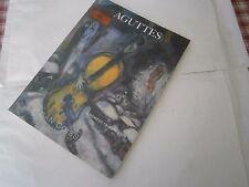 Catalogue de vente Aguttes Paris Peintures Orientaliste  Russe Europe de l'est