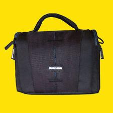 Cullmann Kameratasche Sydney pro Maxima 120 für Panasonic Lumix DMC-FZ200