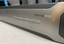 Blackmagic Design Multibridge Eclipse PCI Express HD/SD Bi-Directional Converter