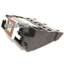 Shipping free and Print Head QY6-0043 for CANON i960 i960 i950 950i