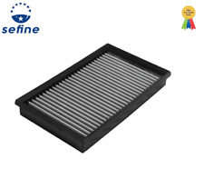 aFe For MagnumFLOW Air Filters OER Pro DRY S Audi A3/S3 1.8L 2.0L - 31-10254